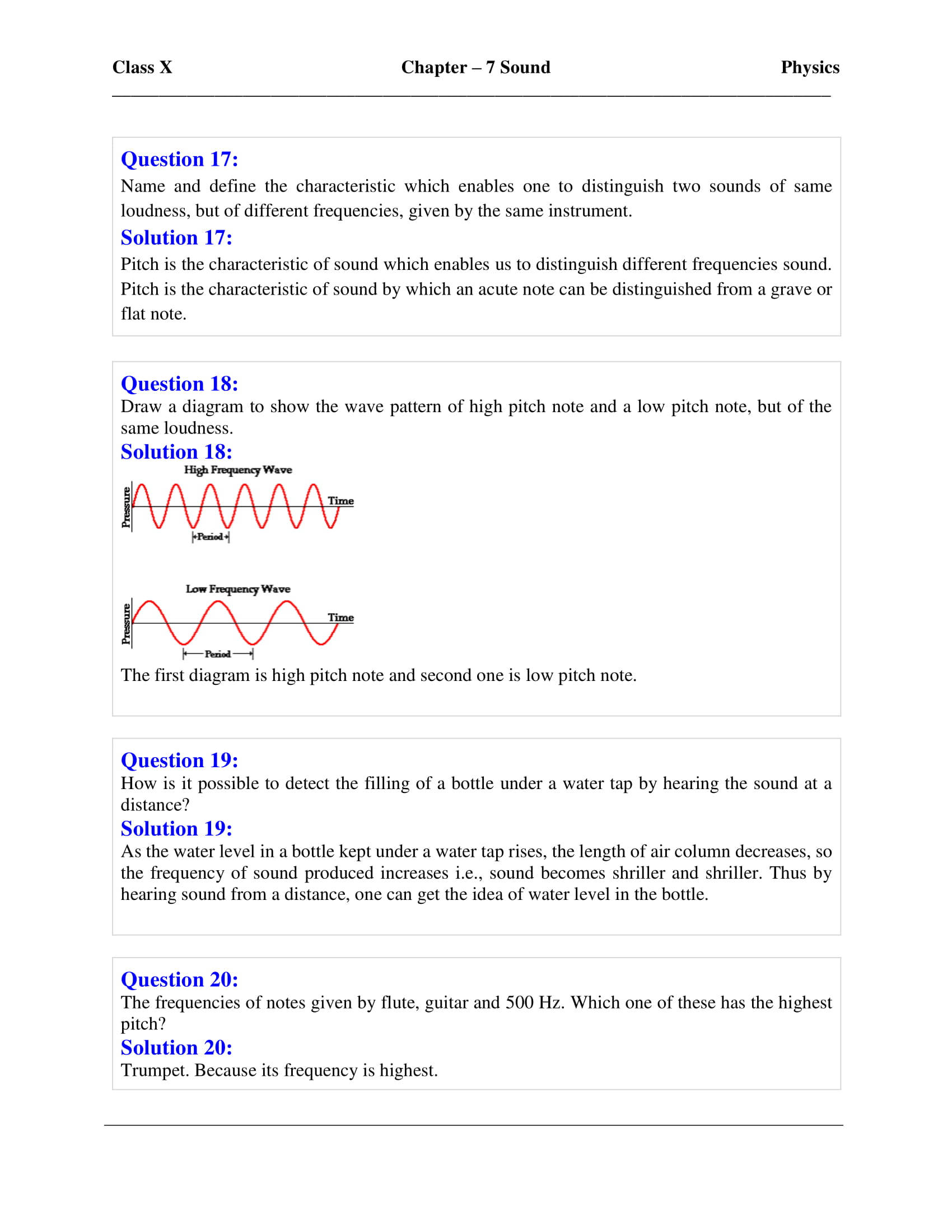 icse-selina-physics-solutions-class-10-chapter-7-sound-23