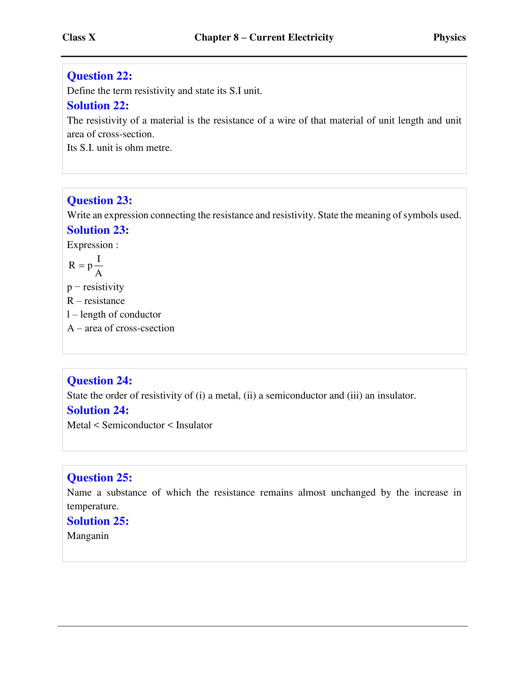 icse-selina-physics-solutions-class-10-chapter-8-current-electricity-08