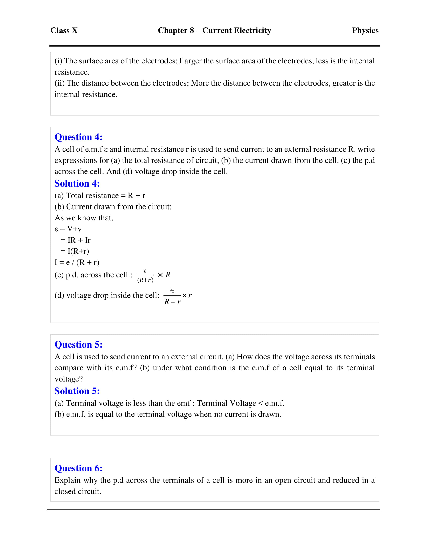 icse-selina-physics-solutions-class-10-chapter-8-current-electricity-18