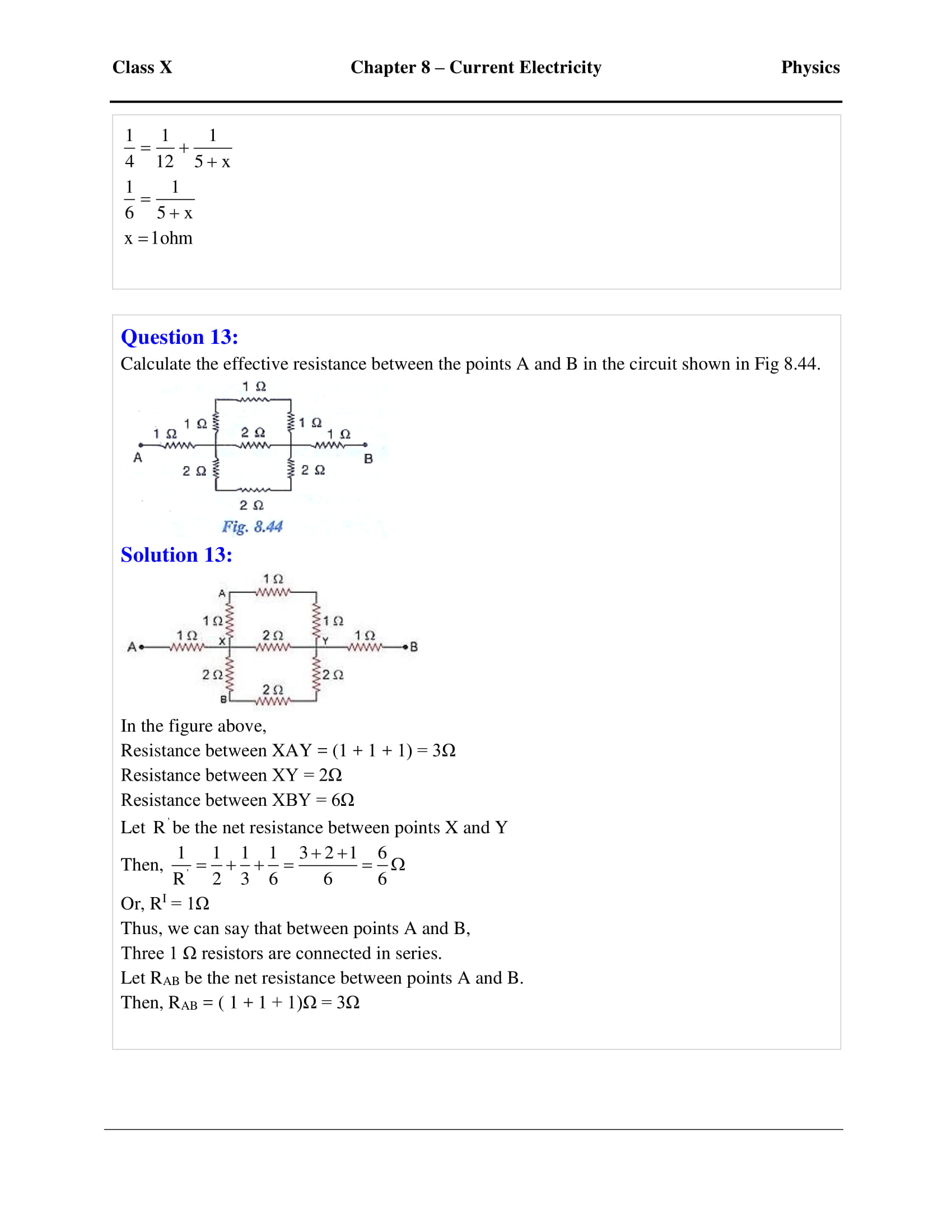 icse-selina-physics-solutions-class-10-chapter-8-current-electricity-29