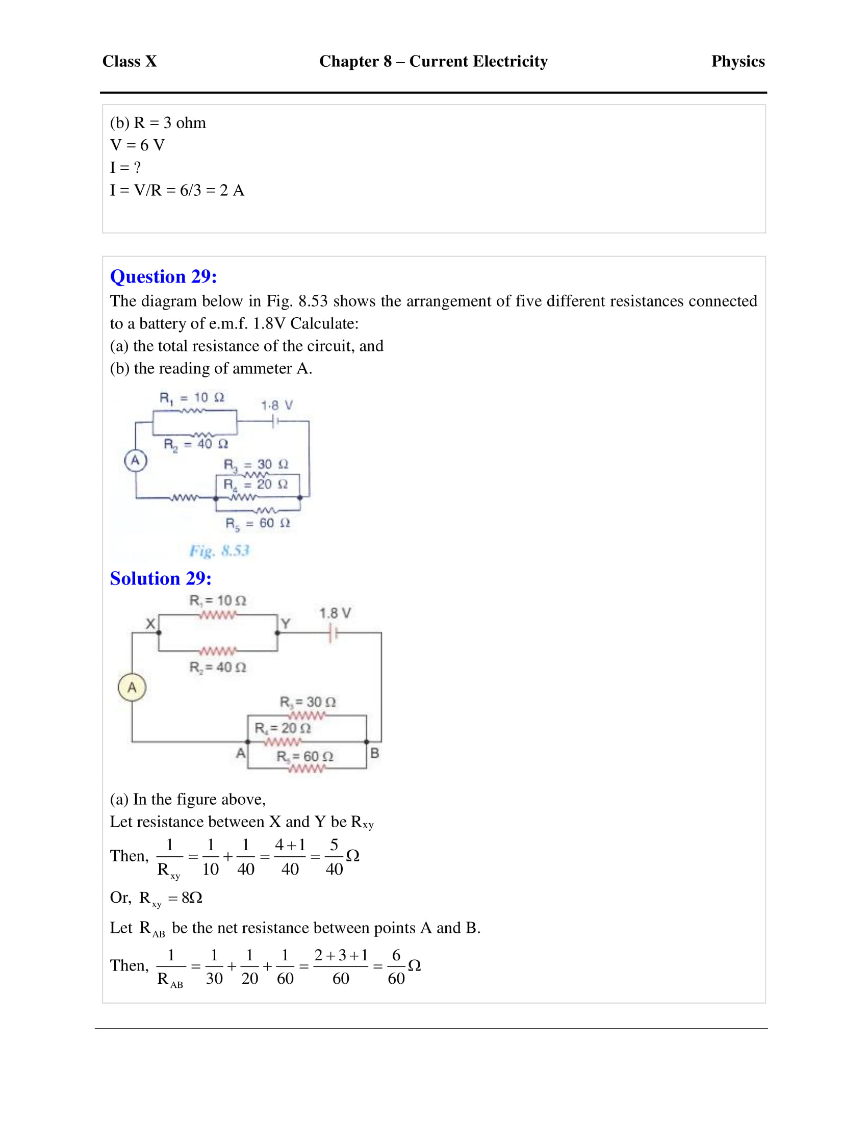 icse-selina-physics-solutions-class-10-chapter-8-current-electricity-39