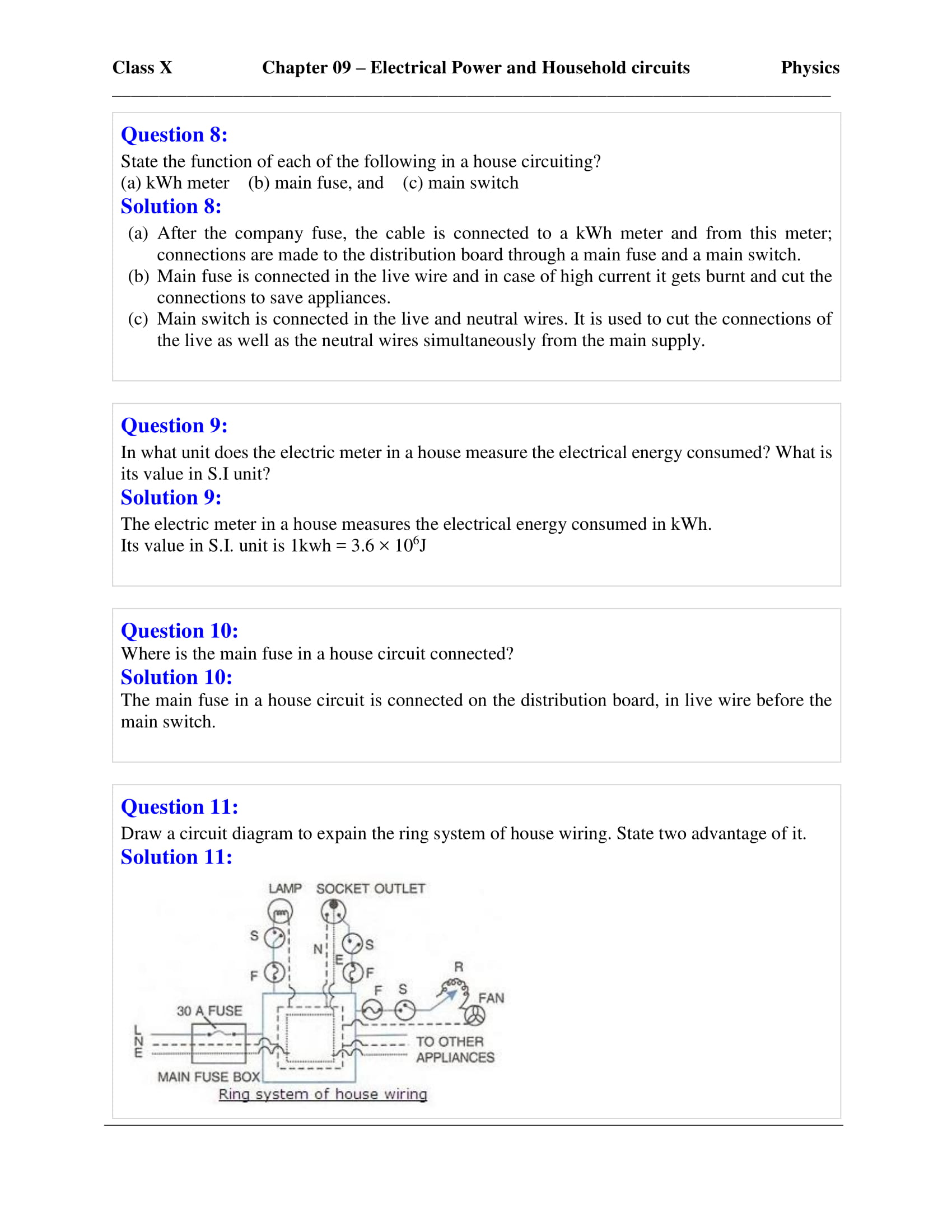 icse-selina-physics-solutions-class-10-chapter-9-household-circuits-17