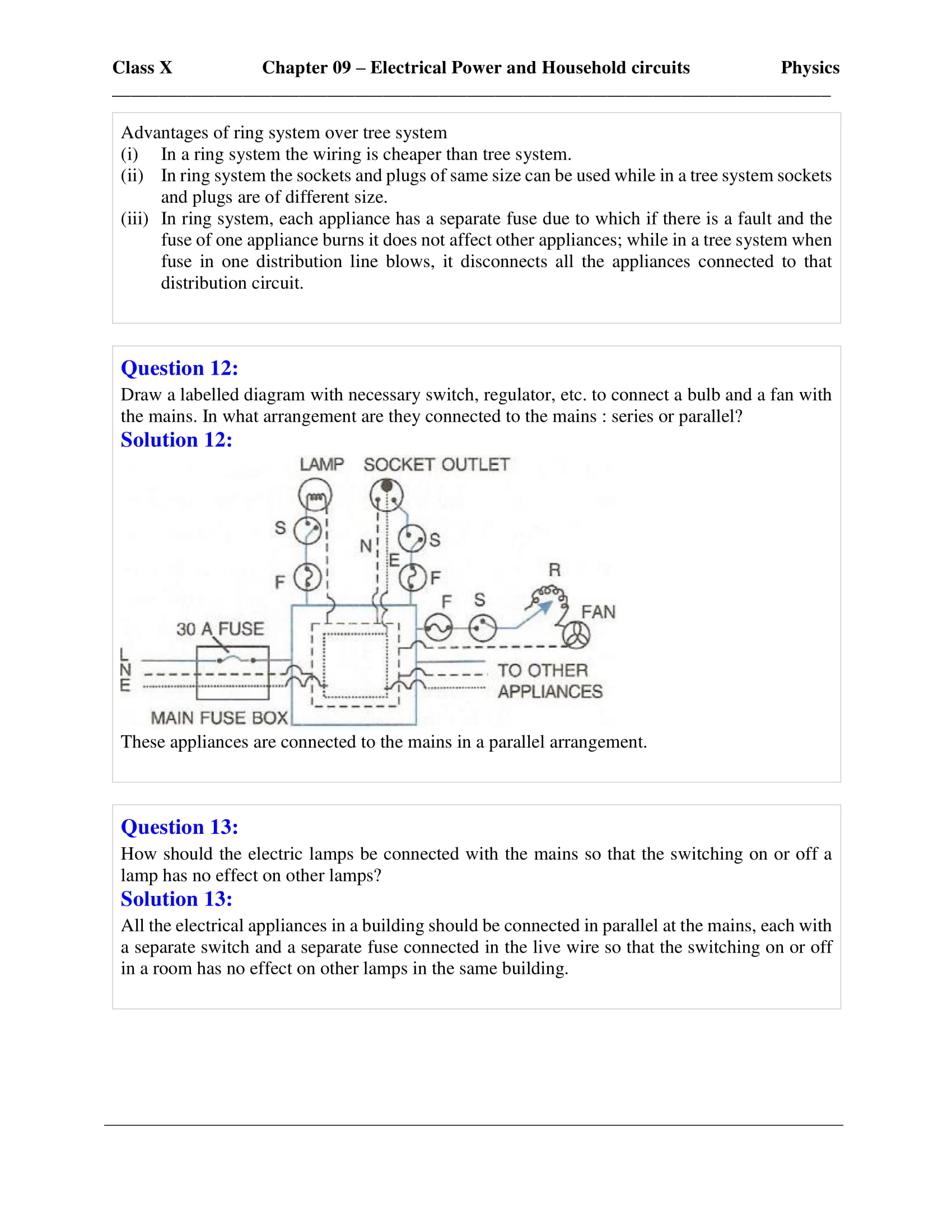 icse-selina-physics-solutions-class-10-chapter-9-household-circuits-18