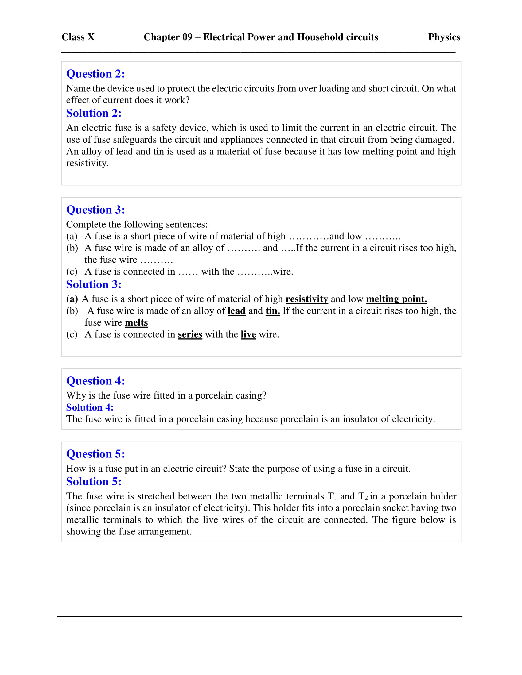 icse-selina-physics-solutions-class-10-chapter-9-household-circuits-21