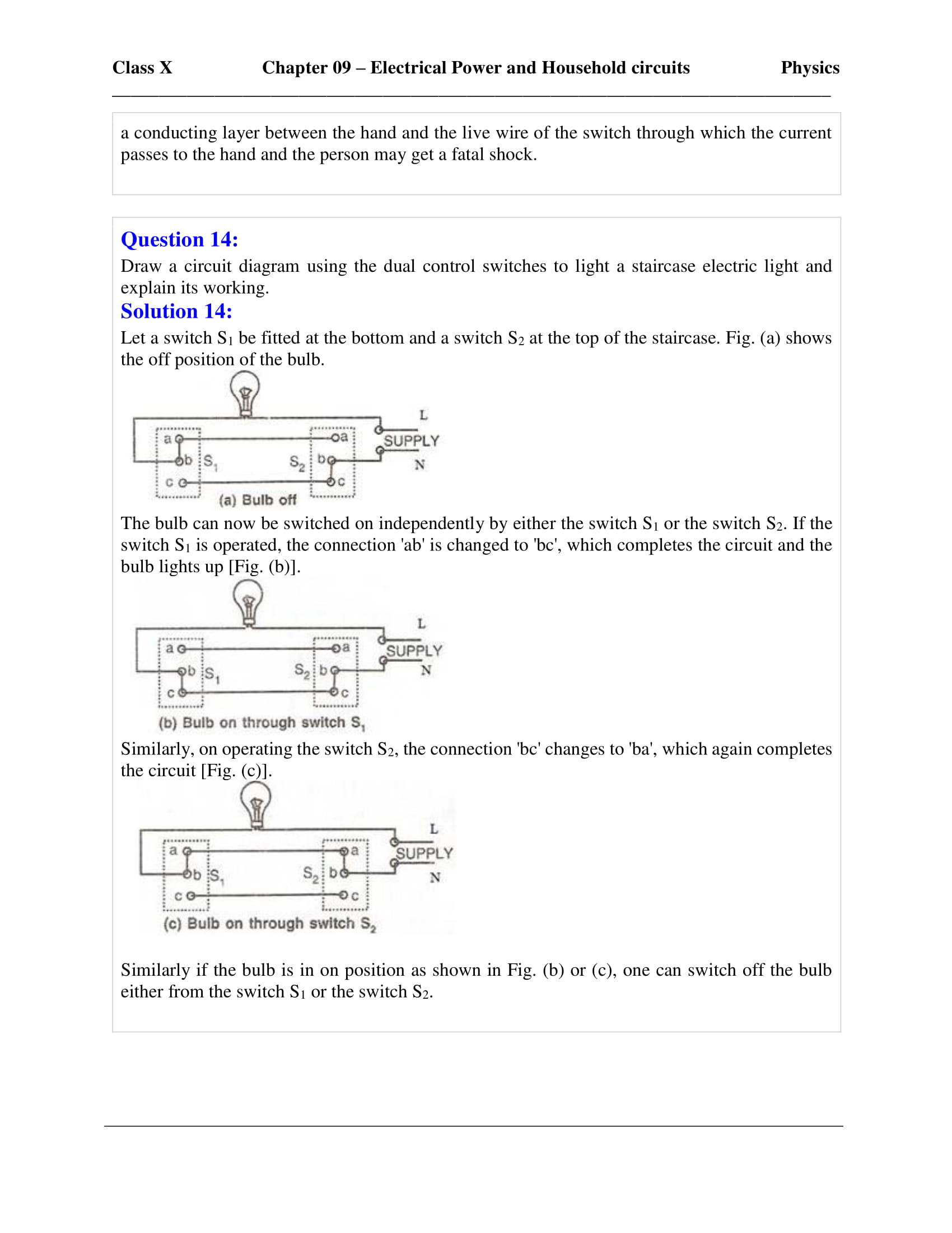 icse-selina-physics-solutions-class-10-chapter-9-household-circuits-25