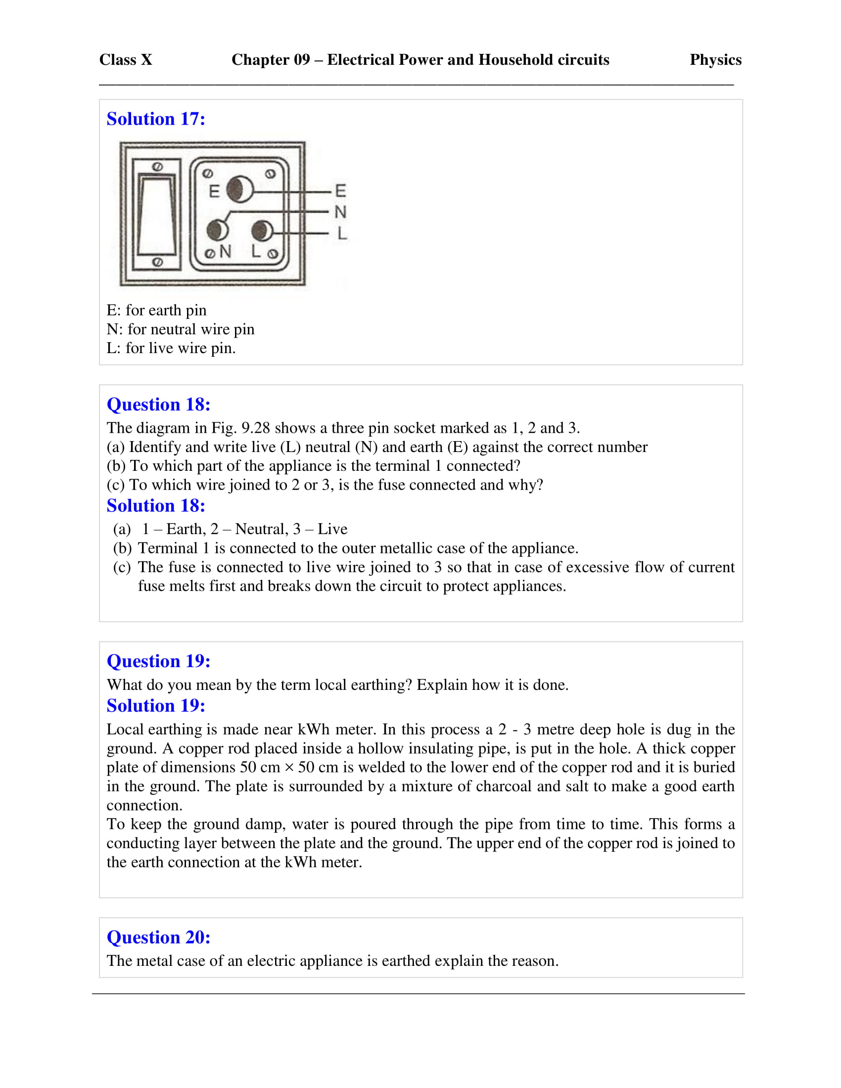 icse-selina-physics-solutions-class-10-chapter-9-household-circuits-27
