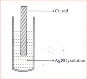 Kerala SSLC Class 10 Chemistry Important Questions