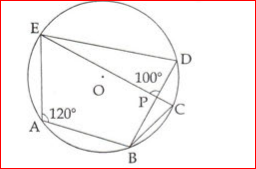 Kerala SSLC Class 10 Maths Important Questions-1