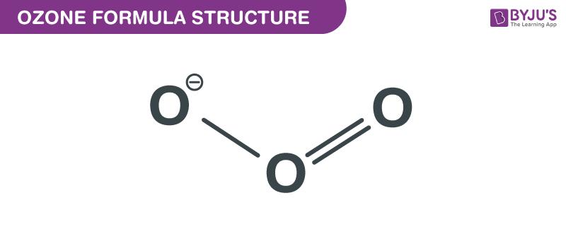 Ozone Formula