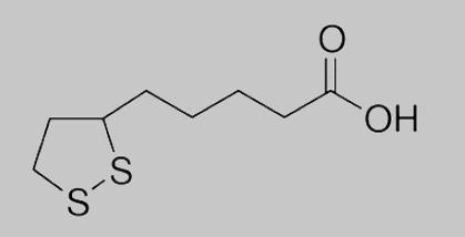 Potassium Iodide Structural Formula