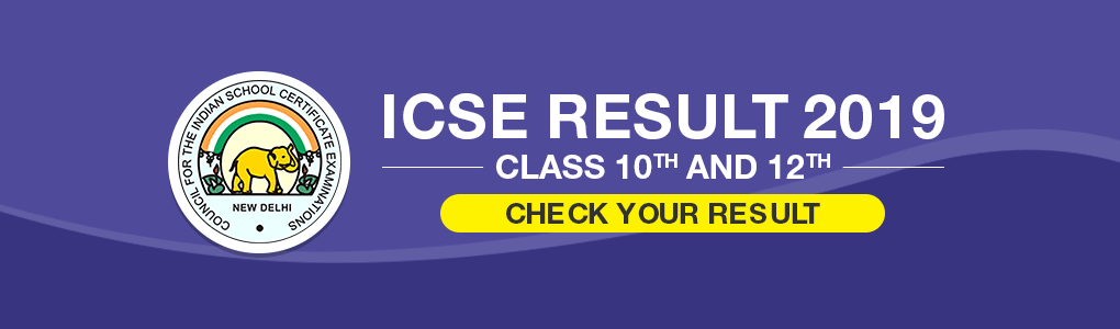 ICSE-Result-2019-Class-10th-and-12th3