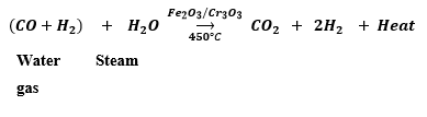ICSE Class 8 Chemistry Selina Solutions Chapter 7-Hydrogen-6