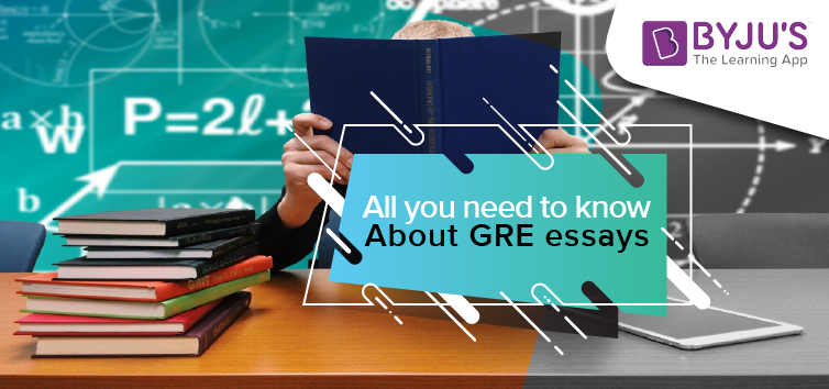 All-you-need-to-know-about-GRE-essays-1