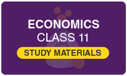 Commerce Free Study Material 2019 - Class 11 and 12