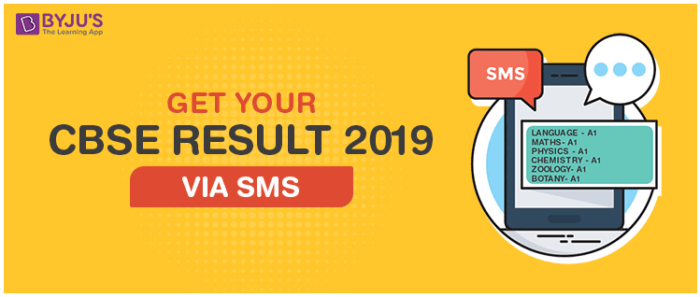 Get-Your-CBSE-Result-2019-via-SMS-12.png