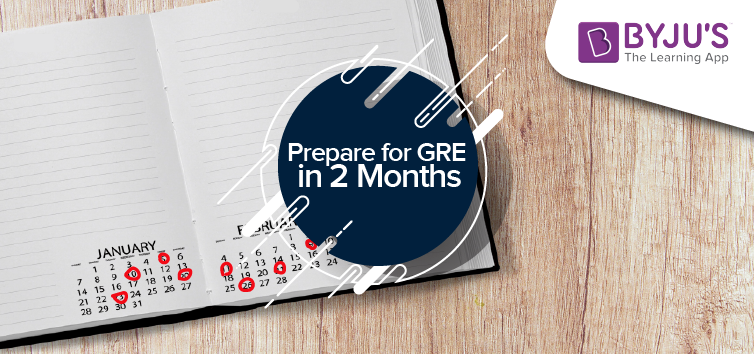 How-to-prepare-for-GRE-in-two-months-1