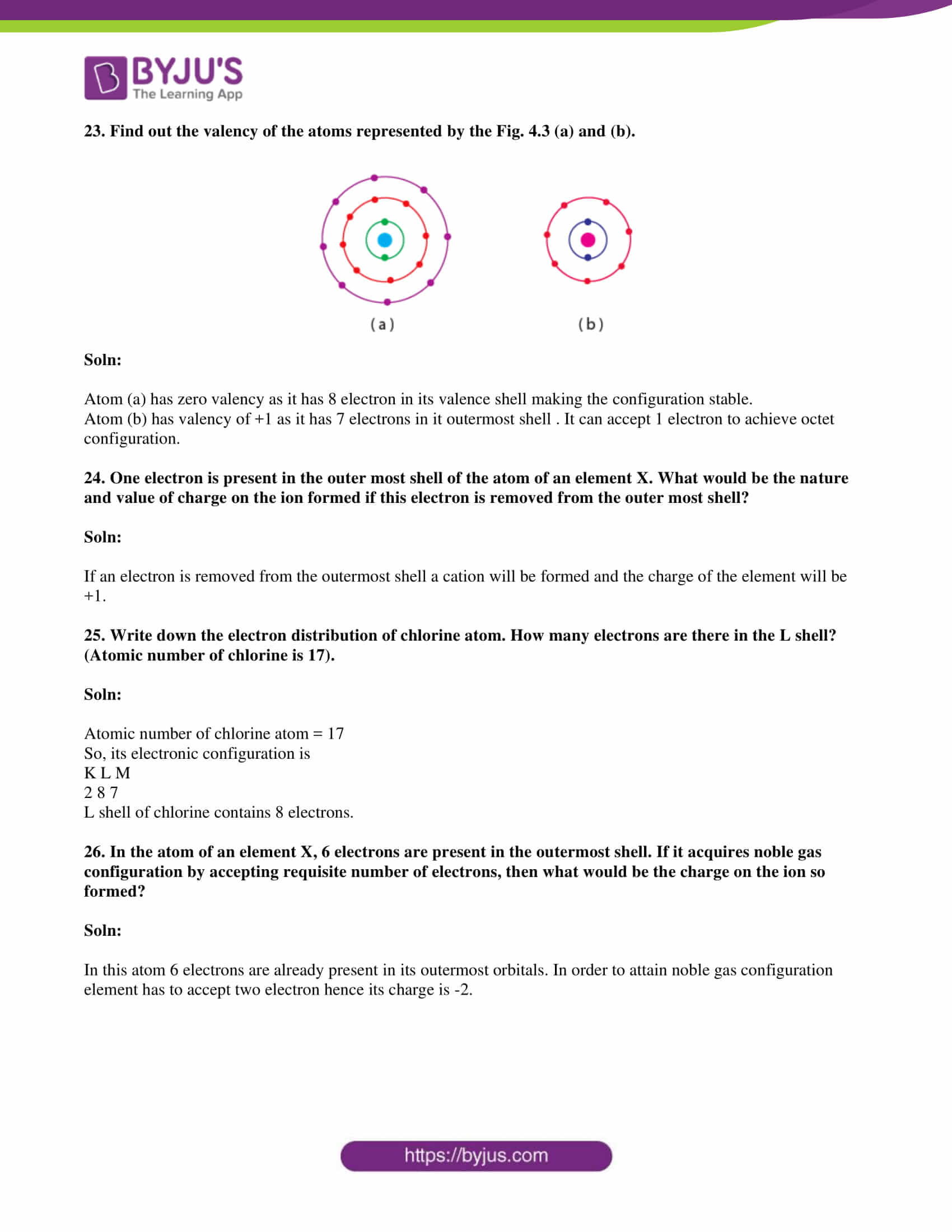 NCERT Exemplar solution class 9 Chapter 4 Part 08