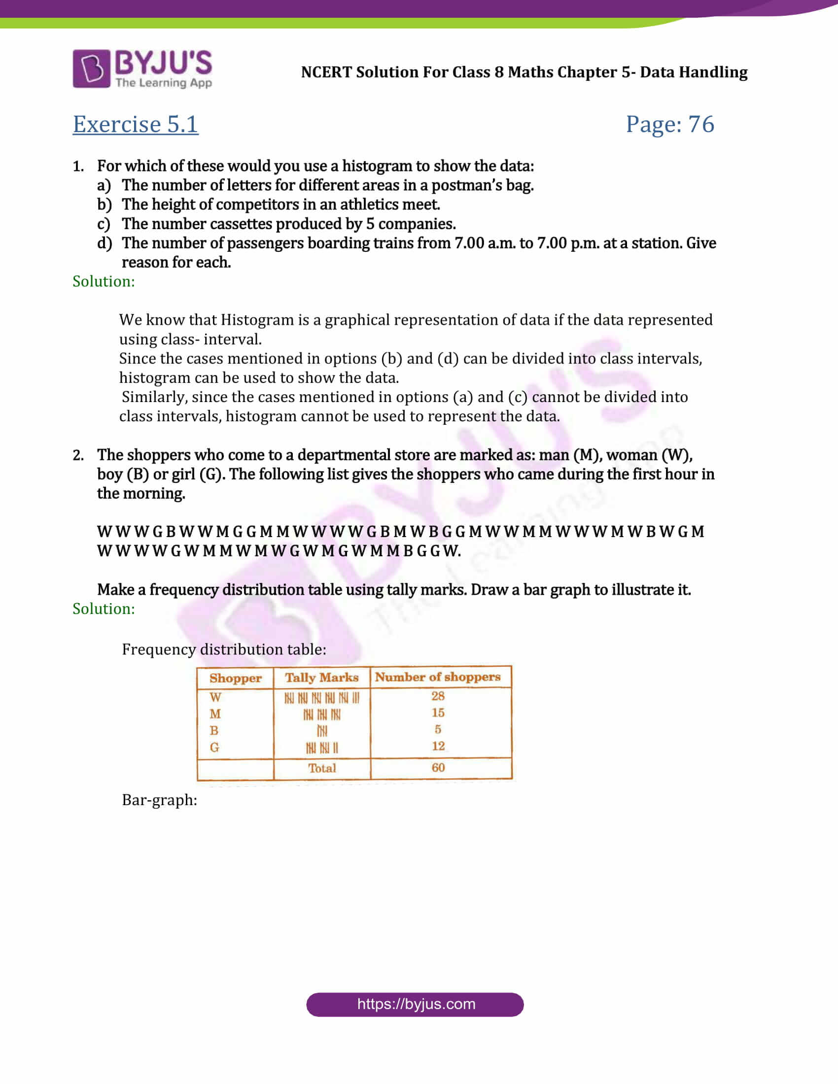 Zoom in science class 8 solutions