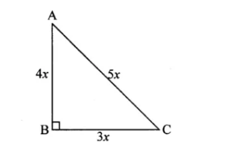 Class 8 Maths Selina Solutions for Chapter 20 Area of Trapezium and Polygon-5