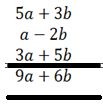 ICSE Class 8 Maths Selina Solutions for Chapter 11-1