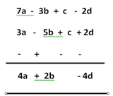 ICSE Class 8 Maths Selina Solutions for Chapter 11-11