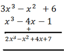 ICSE Class 8 Maths Selina Solutions for Chapter 11-12