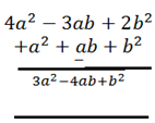 ICSE Class 8 Maths Selina Solutions for Chapter 11-15