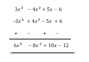 ICSE Class 8 Maths Selina Solutions for Chapter 11-16