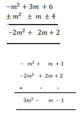 ICSE Class 8 Maths Selina Solutions for Chapter 11-17