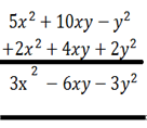 ICSE Class 8 Maths Selina Solutions for Chapter 11-20