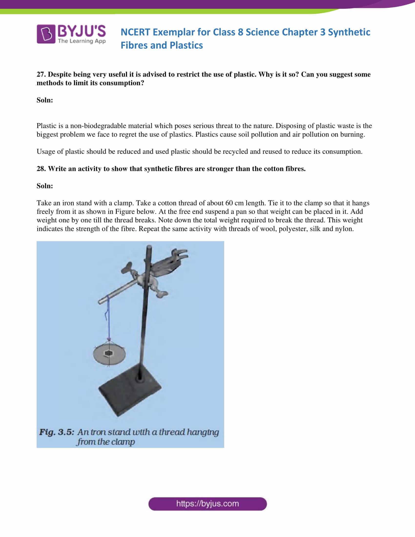 NCERT Exemplar solution class 8 Chapter 3 part 08