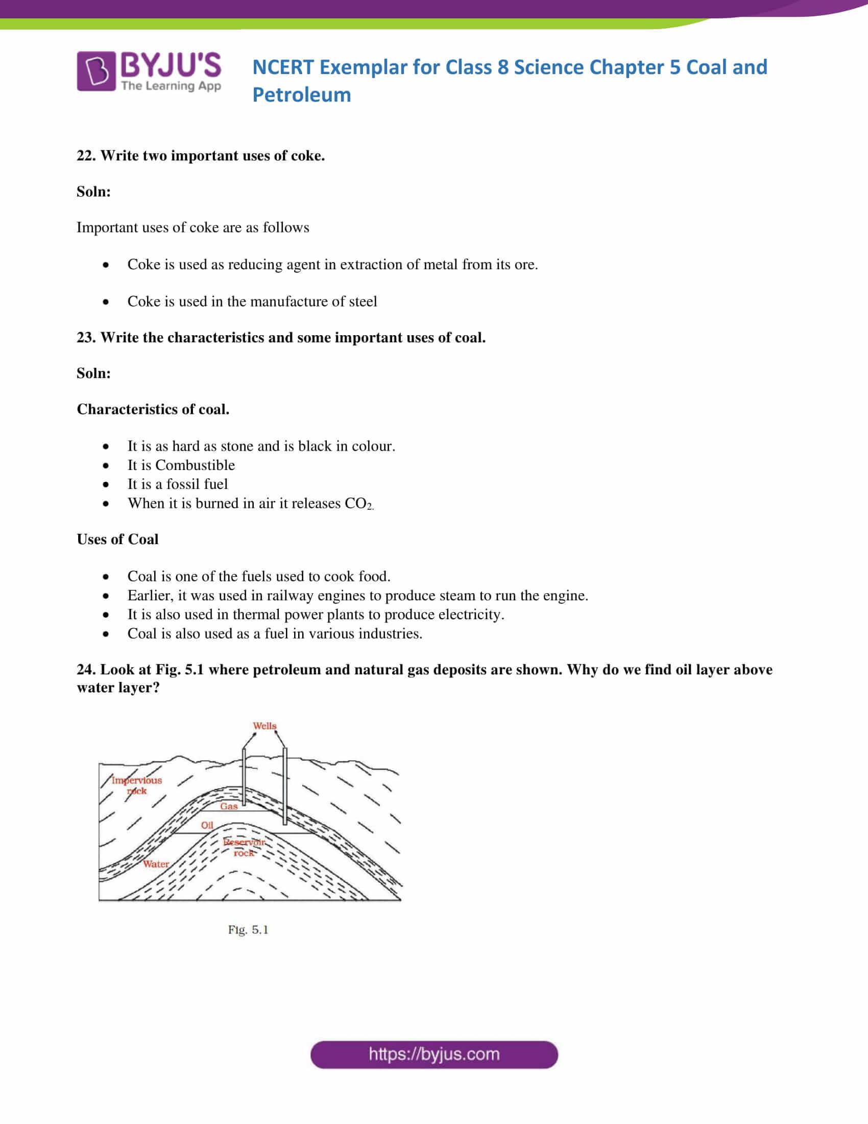 NCERT Exemplar solution class 8 Chapter 5 part 08
