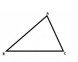 Isosceles Triangle properties