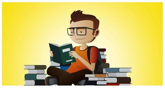 HOW TO PREPARE FOR CBSE CLASS 10 BOARD EXAM