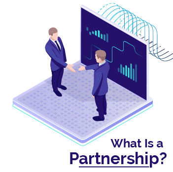 What is Partnership?
