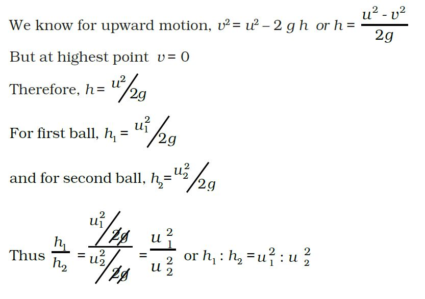 chapter 8 q 24 solution