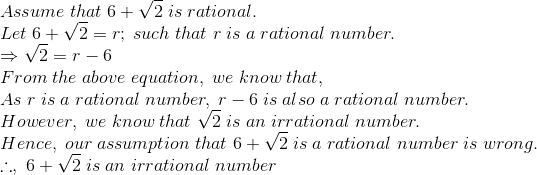 class 10 maths chapter 1 real numbers exercise 1.5-3