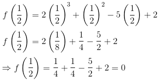 class 10 maths chapter 2 polynomials exercise 2.2-1
