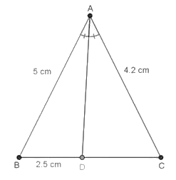 class 10 maths chapter 4 exercise 4.3-1