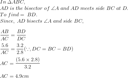 class 10 maths chapter 4 exercise 4.3-14
