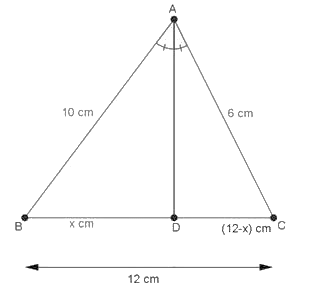 class 10 maths chapter 4 exercise 4.3-15