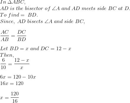 class 10 maths chapter 4 exercise 4.3-16