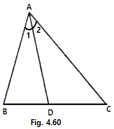 class 10 maths chapter 4 exercise 4.3-21