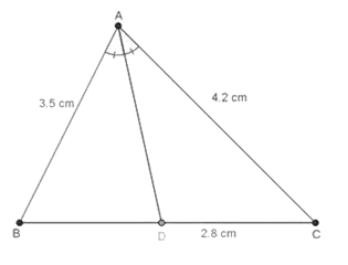 class 10 maths chapter 4 exercise 4.3-5