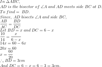 class 10 maths chapter 4 exercise 4.3-8