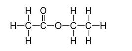 ethyl thanoate