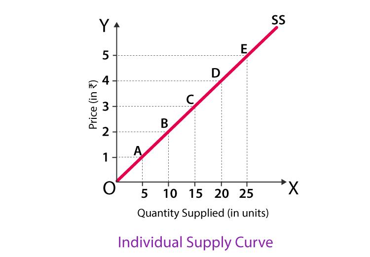 Sandeep Garg Solutions for Class 12 Macroeconomics Chapter 9