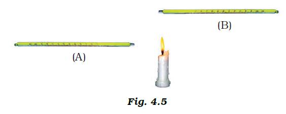 NCERT Exemplar Solutions Class 7 Science Chapter 4-sol-5