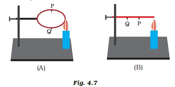 NCERT Exemplar Solutions Class 7 Science Chapter 4-sol-7