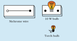ncert solutions class 10 science chapter 12 electricity fig 13